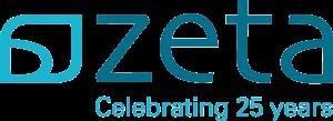 Zeta-25-years-Master
