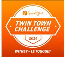 twin-town-challenge