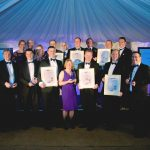 Cherwell Business Awards 2014 Winners