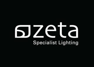 Zeta Specialist Lighting Company Brochure – Available to download now!