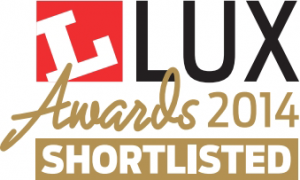 LuxAwards2014-shortlisted-logo_001