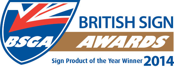 BSA-Product-2014-Winner-logo