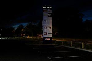 Solent-Trade-Park