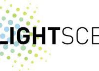 Join us at LIGHTSCENE 2015!
