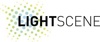 Join us at LIGHTSCENE 2015!