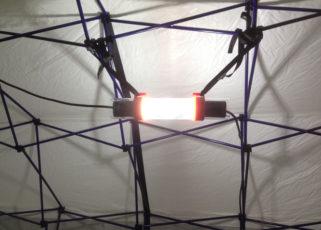 Zeta Specialist Lighting develops bespoke LED emergency lighting solution