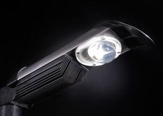 """Zeta to Exhibit at Railway Lighting Event  """"Light after Dark"""""""