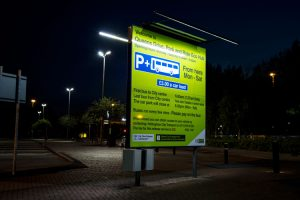 Nottingham-Park-and-Ride