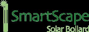 New-SmartScape-Solar-Bollard-Logo_Green