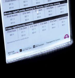 Zeta-Timetable-Illumination-Kit-(3)