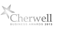 Cherwell Business Awards 2013 b/w