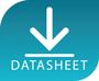 datasheet-web