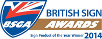BSA-Product-2014-Winner-logo-optimised