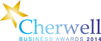 Cherwell-Business-Awards-2014-Logo-optimised