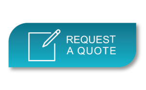 Request A Quote Button capitals