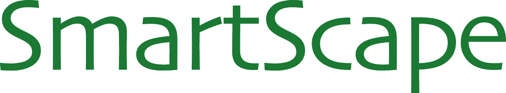 SmartScape-Master-Logo