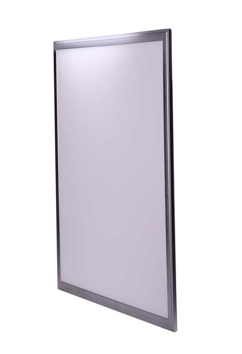 Zeta PRO Ultra Slim Ceiling Panels