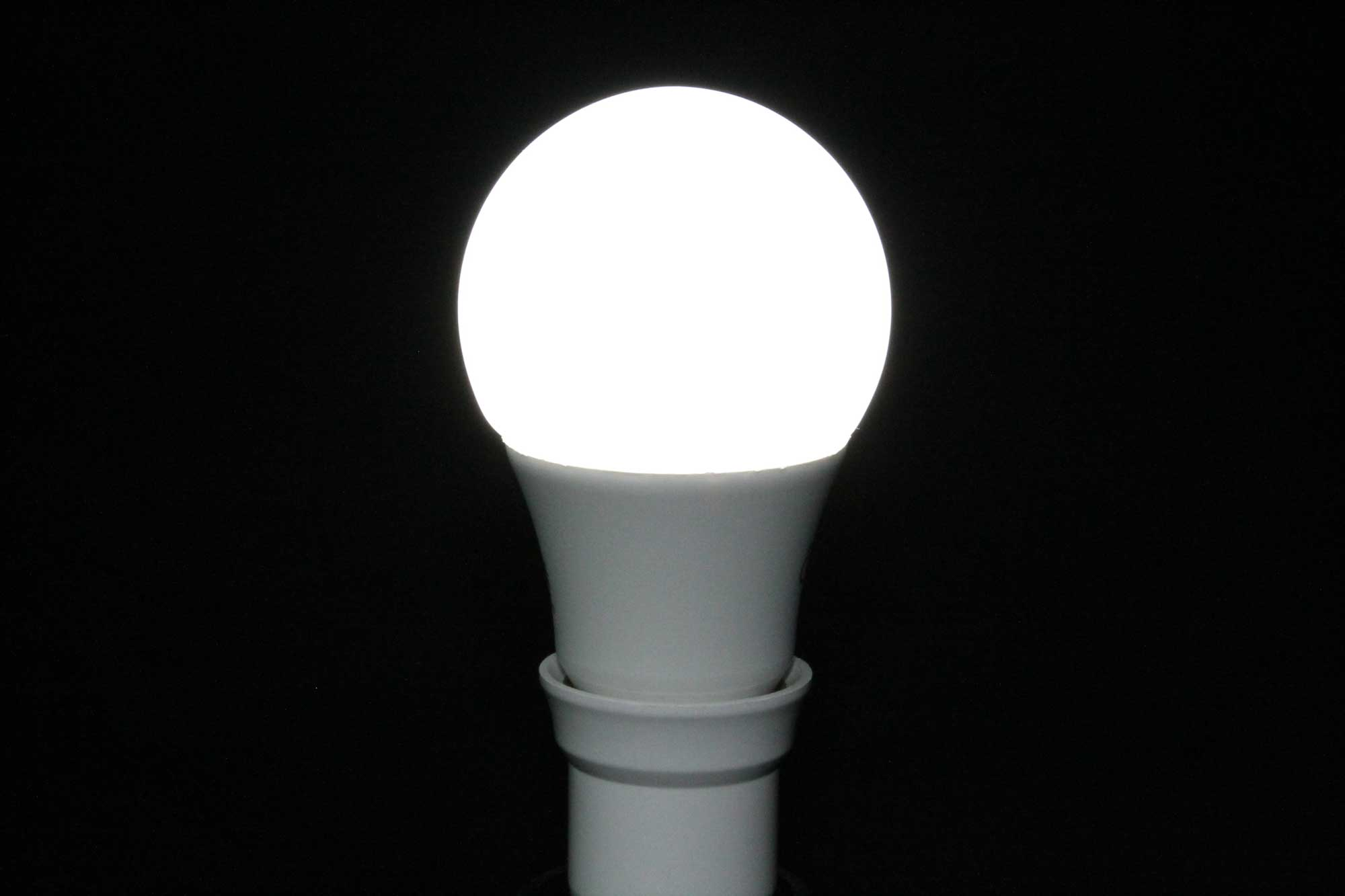Zeta Non-Flashing LED Belisha Lamp
