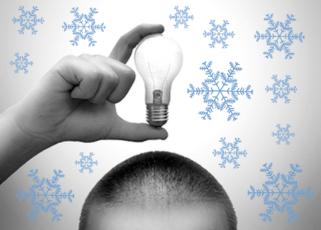 Zeta Christmas Quiz – Are you a Bright Spark?