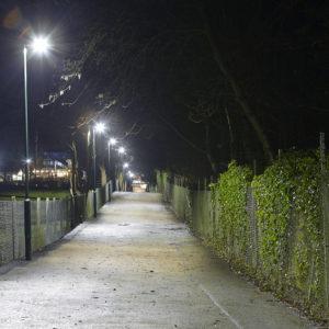RBWM - Ascot Railway Station footpath - SmartScape Nano (13)
