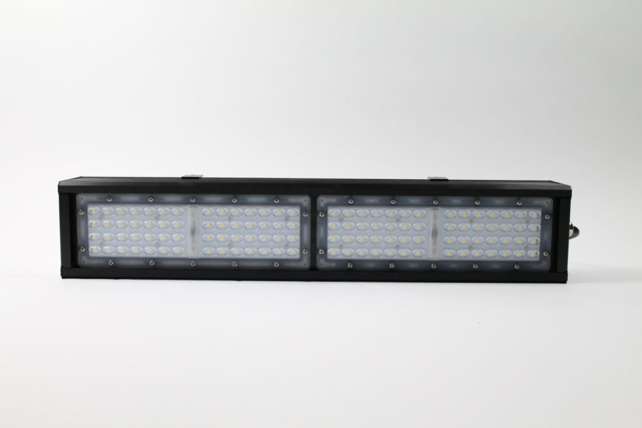 Zeta Linear LED Highbay