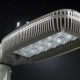 Zeta adds highways LED street light 'SmartScape Macro' to range