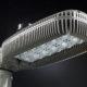Zeta adds highways LED street light 'SmartScape Macro' to range