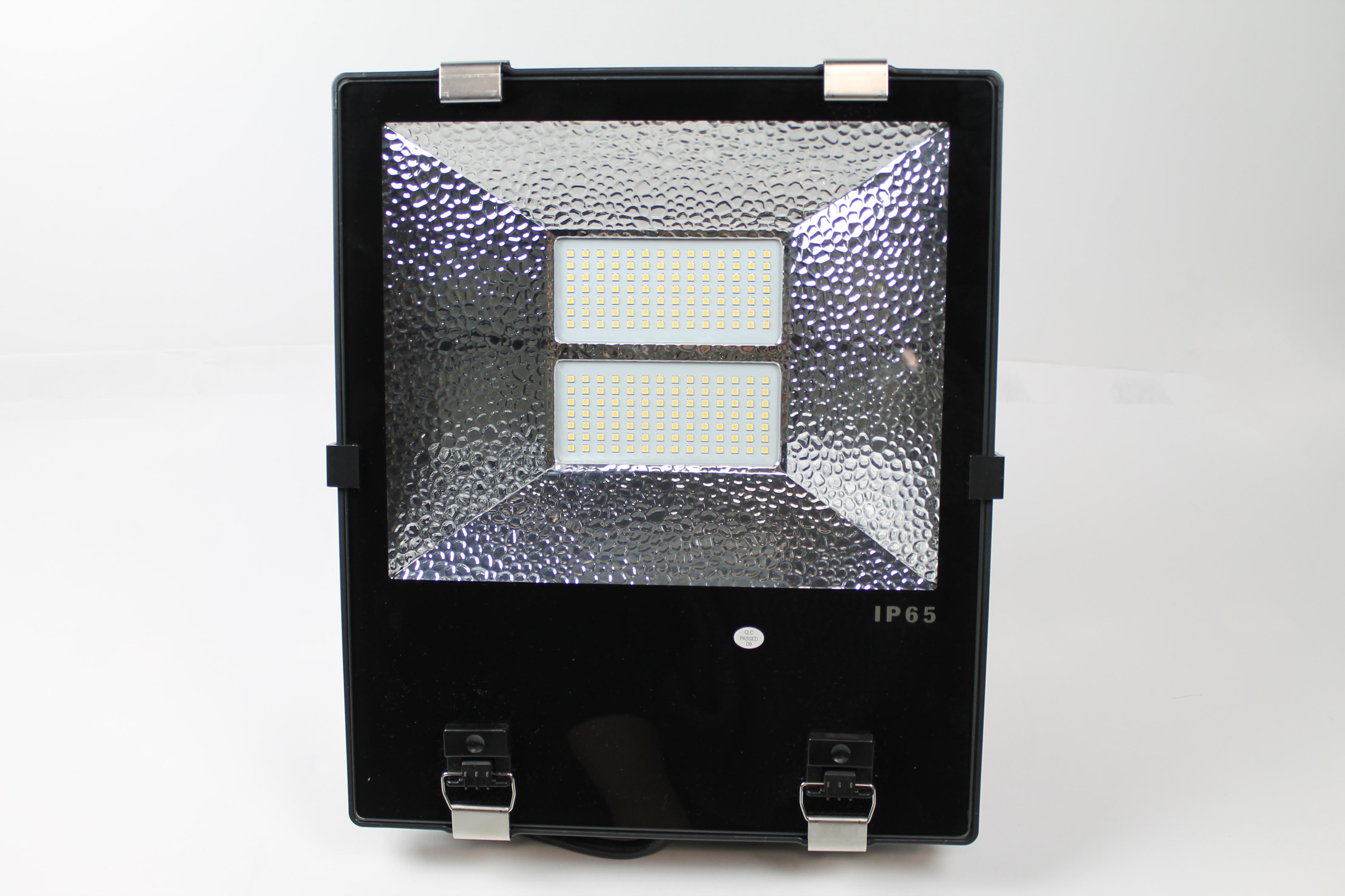 Zeta ECO LED Flood Light