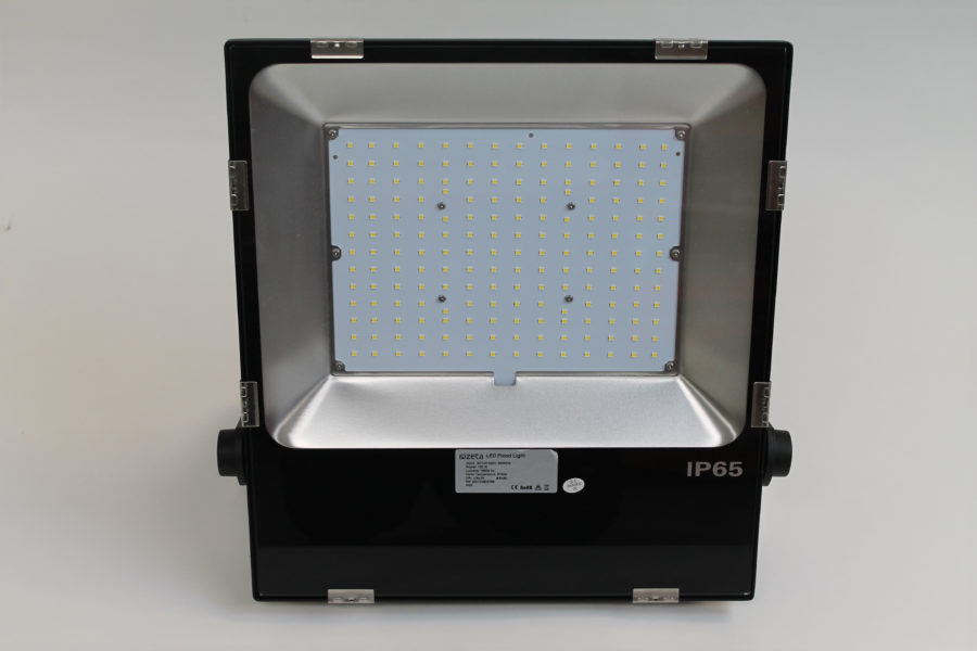 Zeta ECO LED Flood Light