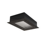 Zeta LED Subway Brick