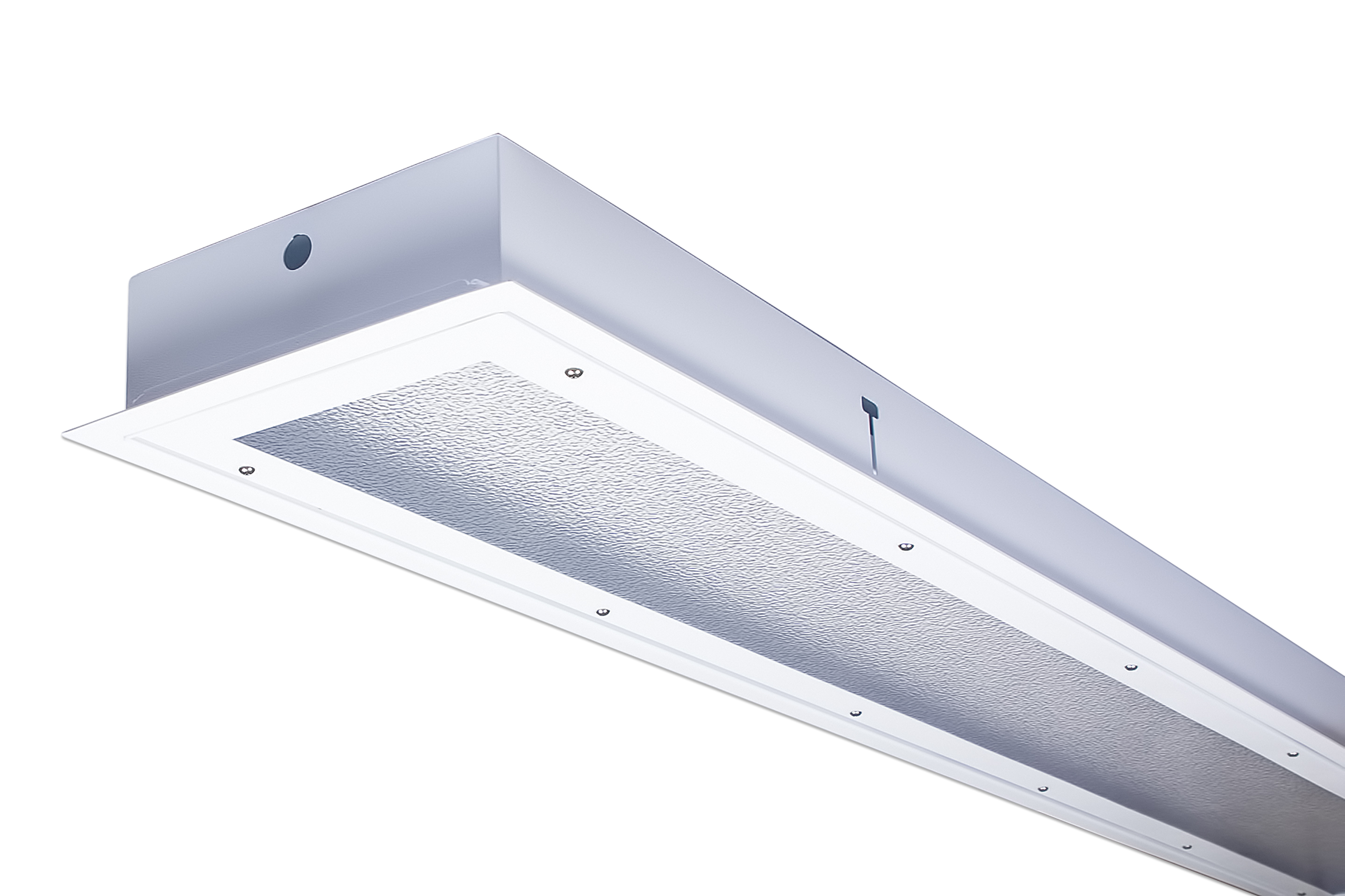 Zeta LED Subway Linear