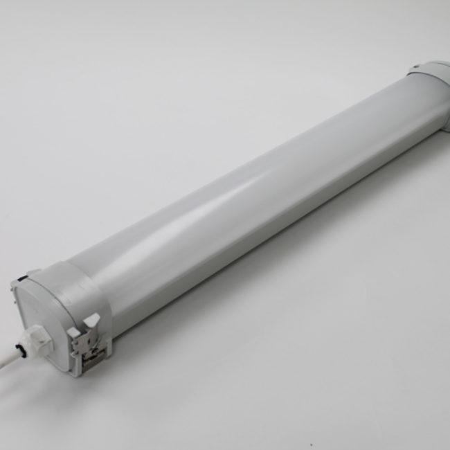 Zeta PRO LED Linear full product shot