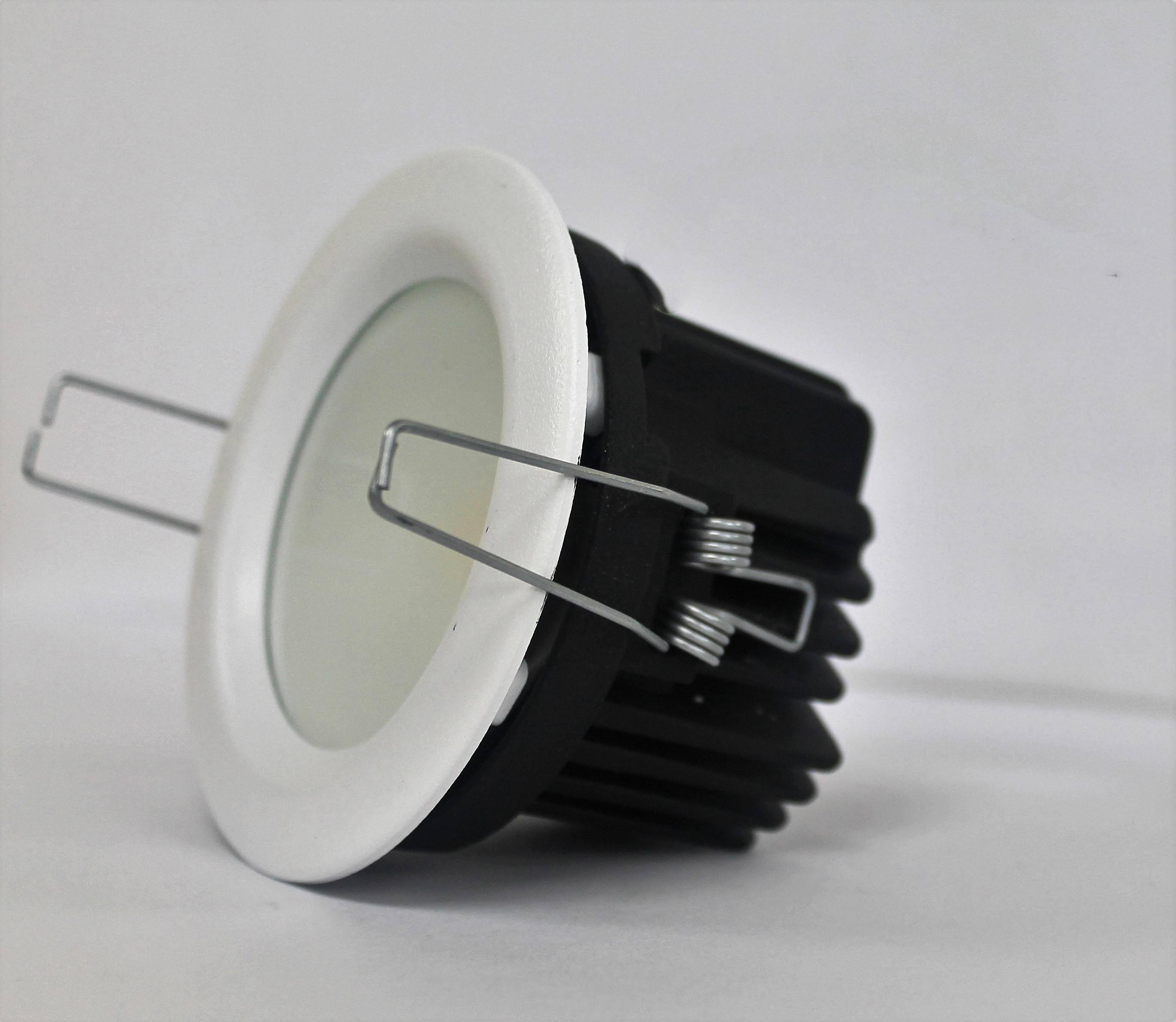 Zeta ECO LED Downlight Mini