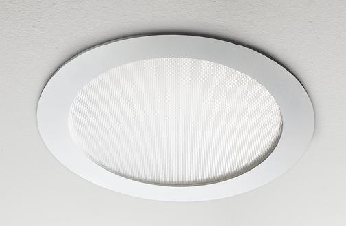 Zeta Slimline LED Downlight