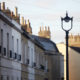 Zeta's SmartScape Heritage selected to retrofit historic street lighting in Bath