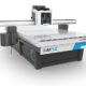 AXYZ announces first UK installation of new Infinite CNC router