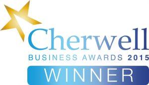 Cherwell-winner-logo-2015-large