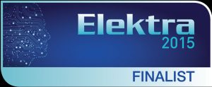 Elektra-logo-finalist-2015-01(2)