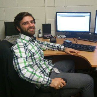A Day in the Life of… a Zeta Electronic Design Engineer