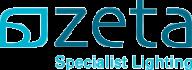 Zeta Led Lighting Ltd