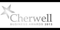 Cherwell Business Awards 2013 b/w