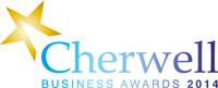 Cherwell-Business-Awards-2014-Logo-optimised