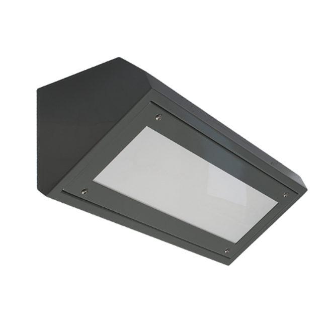Zeta LED Subway Cornice Slim 60-30