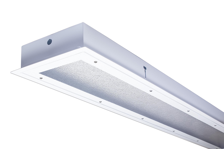 Zeta LED Subway Linear